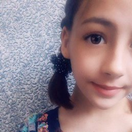 Ангелина, 17 лет, Балаково