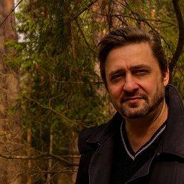 Алексей, , Озеры