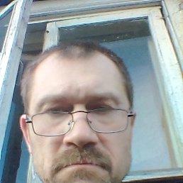 Фото Ерохин, Санкт-Петербург, 51 год - добавлено 25 июля 2018
