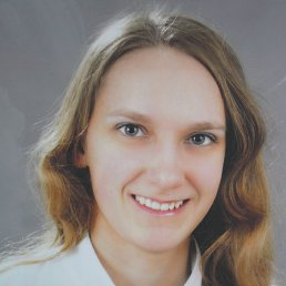 Татьяна, 28 лет, Сафоново