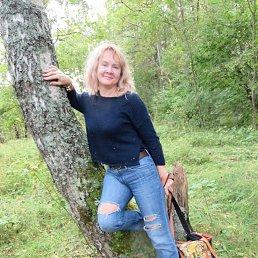 Алла, 54 года, Пушкино