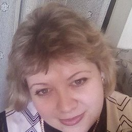 ТАТЬЯНА, 37 лет, Зугрэс