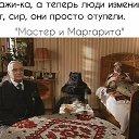Фото Ludmil, Бургас, 66 лет - добавлено 15 августа 2018 в альбом «Лента новостей»