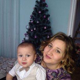 Эльвира, 35 лет, Ижевск