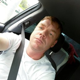Павел, 41 год, Зарайск