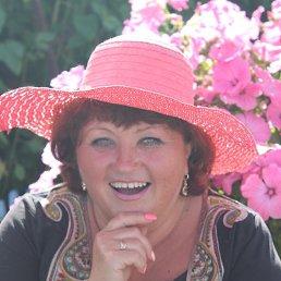 Татьяна, 58 лет, Сафоново