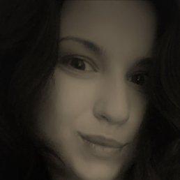 Mэри, 28 лет, Трубчевск