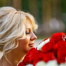 Людмила, 38 лет, Курск