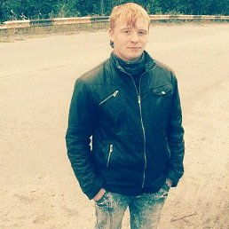 Алексей, 26 лет, Новосокольники
