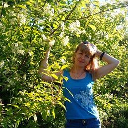 Галина, 48 лет, Тетюши