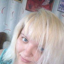 Lena, 28 лет, Междуреченск