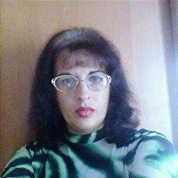 Карина, 41 год, Сочи