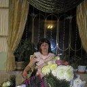 Фото Ирина, Вашингтон, 58 лет - добавлено 28 августа 2018 в альбом «Мои фотографии»