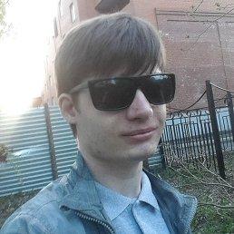Виталий, 24 года, Саранск
