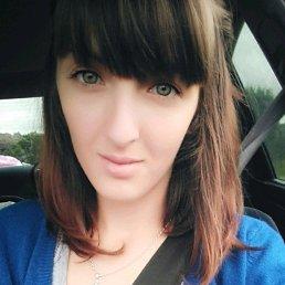 Оксана, 24 года, Калининград