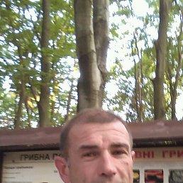 Юрій, 49 лет, Жовква