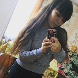 Ленок, 25 лет, Челябинск