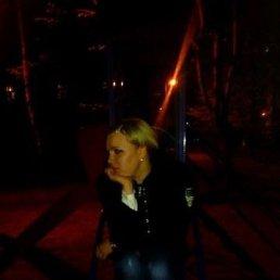 настюшка, 33 года, Софрино