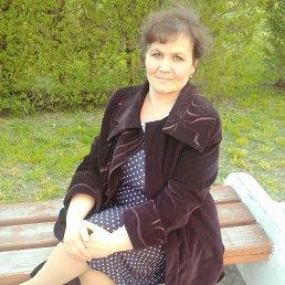 Лана, 48 лет, Кулунда