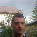 Фото Dmitrij, Вильнюс, 38 лет - добавлено 13 июля 2018