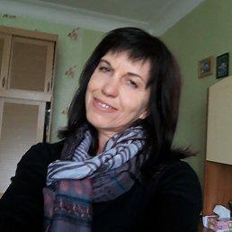 Галина, Бердянск, 51 год