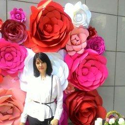 Вика, 36 лет, Рязань