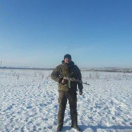 ivan, 36 лет, Орджоникидзе