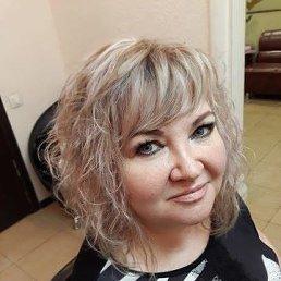 Фото Елена, Черкесск, 52 года - добавлено 23 сентября 2018