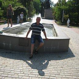 Сергей, 60 лет, Николаев