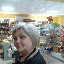 Світлана, 52 года, Горохов