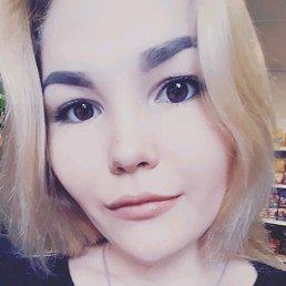 Kristina, 21 год, Ярославль