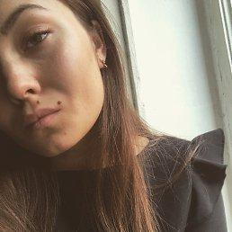 Елена, 21 год, Кронштадт