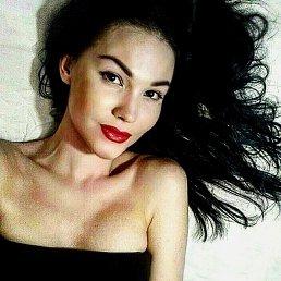 Дарина, 27 лет, Ульяновск