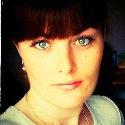 Мария, 28 лет, Лучегорск
