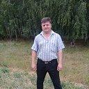 Фото Андрей, Ростов-на-Дону, 43 года - добавлено 7 июля 2018 в альбом «Мои фотографии»