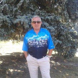 сергей, 49 лет, Артемовск