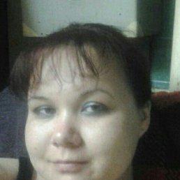 Юлия, 28 лет, Вышний Волочек
