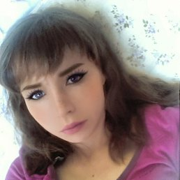 Tanya, 23 года, Березники