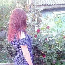 Алёна, 19 лет, Дядьковская - фото 5
