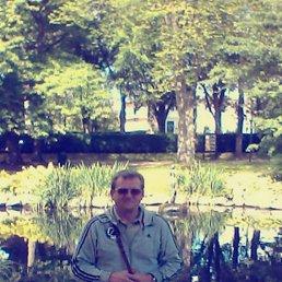 Виталий, 58 лет, Таллин