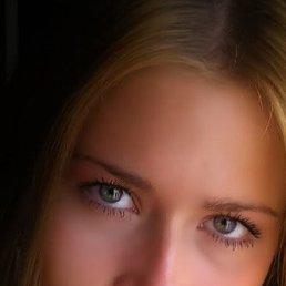 Олика, Донецк, 27 лет