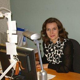 валенттина, 40 лет, Суоярви
