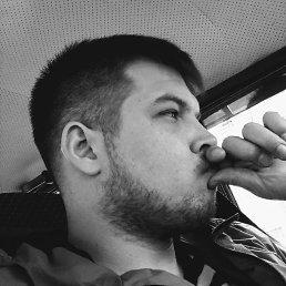 Ю-С-У, 24 года, Калуга