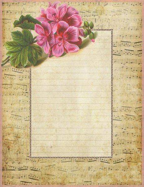 Поздравления открытки, строчки для поздравления