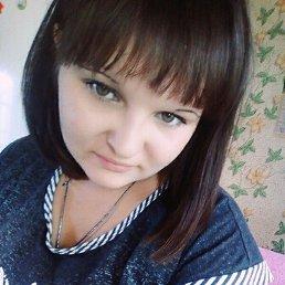 Екатерина, 27 лет, Жердевка