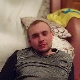 Дмитрий, 33 года, Истра