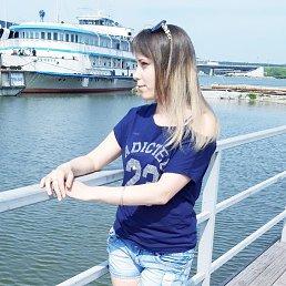 Марина, 28 лет, Бердск
