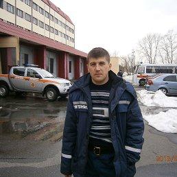 Alex, 39 лет, Семеновка