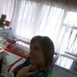 Людмила, 43 года, Угледар
