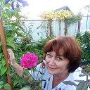 Фото Валентина, Тверь, 61 год - добавлено 4 августа 2018